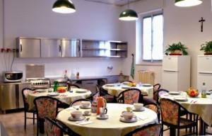 cucina panoramica_k