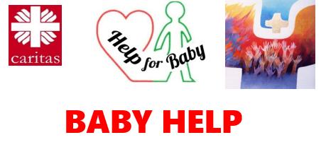 BabY_HELP